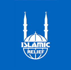 Islamic Re-life