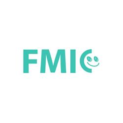 FMIC logo