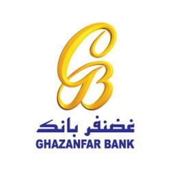 Ghazanfar Bank