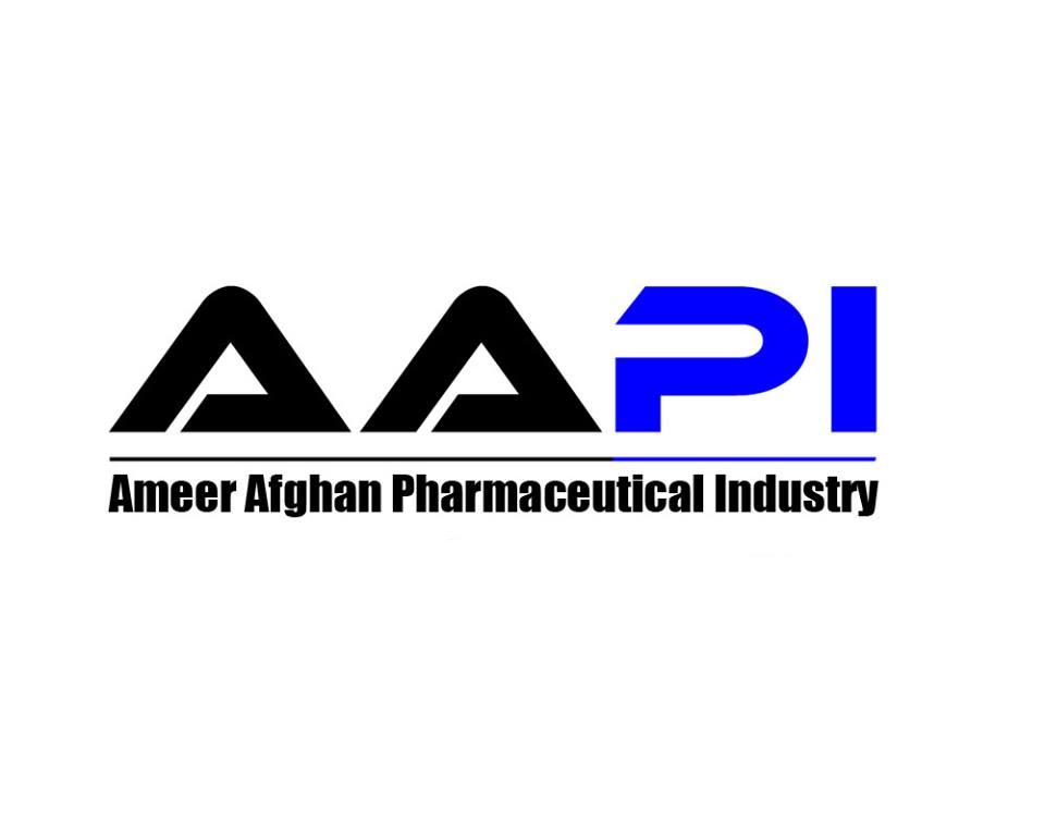 Ameer afghan pharma