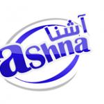 Ashna washing material