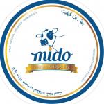 Mido Dairy