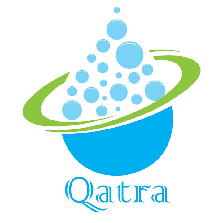 Qatra