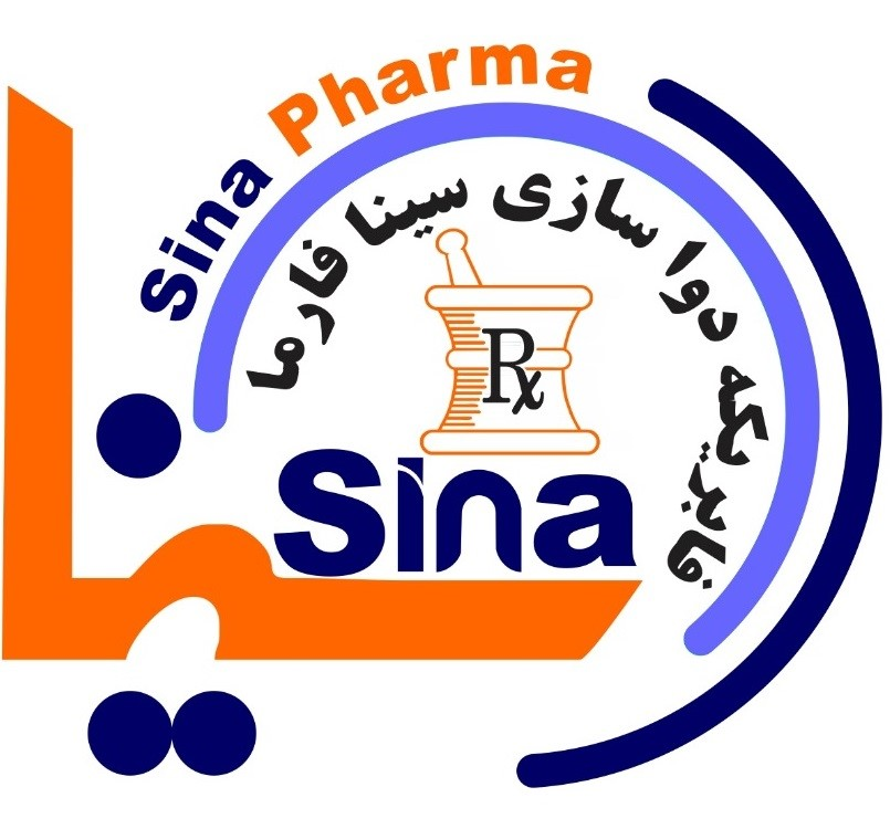 Sinpharma Logo